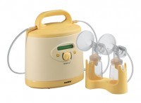 Tips on using a breastpump